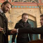 Dracula (NBC) Episode 4 From Darkness to Light (28)