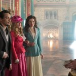 Dracula (NBC) Episode 4 From Darkness to Light (21)