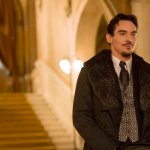Dracula (NBC) Episode 4 From Darkness to Light (17)
