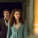 Dracula (NBC) Episode 4 From Darkness to Light (13)