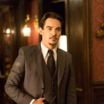 Dracula (NBC) Episode 4 From Darkness to Light (39)