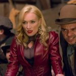 Dracula (NBC) Episode 4 From Darkness to Light (7)