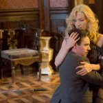 Dracula (NBC) Episode 4 From Darkness to Light (35)
