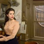Dracula (NBC) Episode 4 From Darkness to Light (33)
