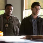 Grimm Season 3 Episode 3 A Dish Best Served Cold (5)