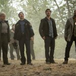 Grimm Season 3 Episode 3 A Dish Best Served Cold (4)