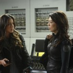 Marvel's Agents of S.H.I.E.L.D Episode 8 The Well (13)