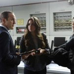 Marvel's Agents of S.H.I.E.L.D Episode 8 The Well (12)
