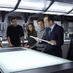 Marvel's Agents of S.H.I.E.L.D Episode 8 The Well (10)