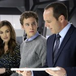 Marvel's Agents of S.H.I.E.L.D Episode 8 The Well (6)