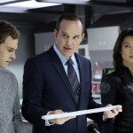Marvel's Agents of S.H.I.E.L.D Episode 8 The Well (3)