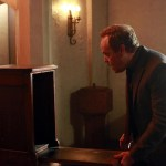 Marvel's Agents of S.H.I.E.L.D Episode 8 The Well (1)