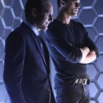 Marvel's Agents of S.H.I.E.L.D Episode 8 The Well (25)