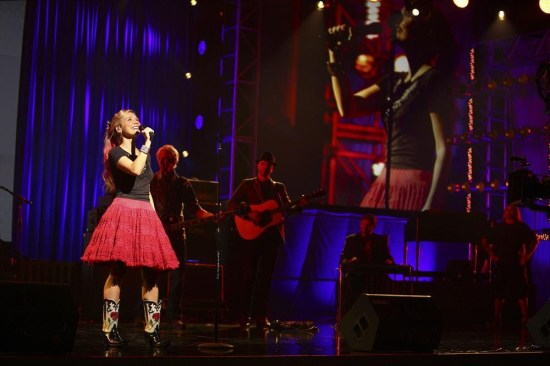Nashville Season 2 Episode 8 Hanky Panky Woman (19)
