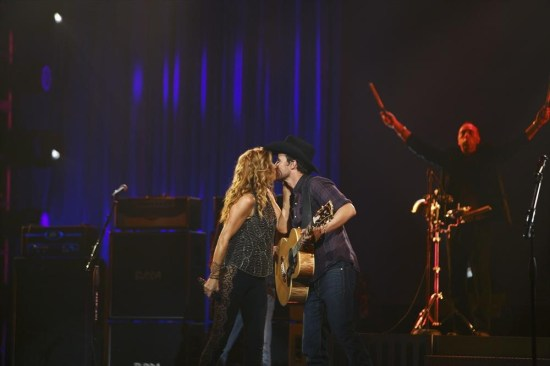 Nashville Season 2 Episode 8 Hanky Panky Woman (6)