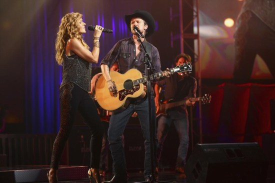 Nashville Season 2 Episode 8 Hanky Panky Woman (2)