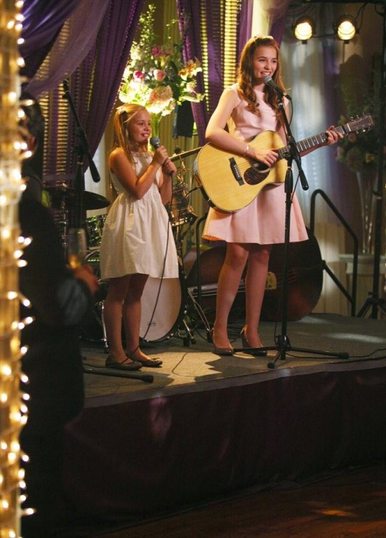 Nashville Season 2 Episode 7 She's Got You (13)