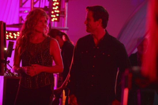 Nashville Season 2 Episode 8 Hanky Panky Woman (25)