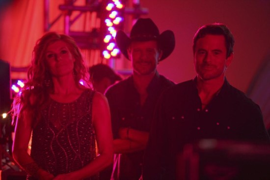 Nashville Season 2 Episode 8 Hanky Panky Woman (24)