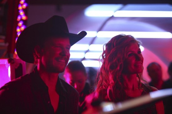 Nashville Season 2 Episode 8 Hanky Panky Woman (22)