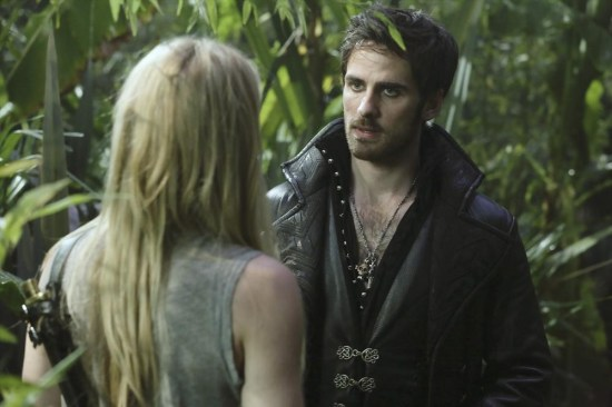 Once Upon a Time Season 3 Episode 7 Dark Hollow (26)
