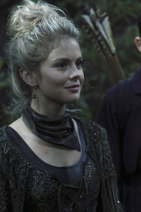 Once Upon a Time Season 3 Episode 8 Think Lovely Thoughts (20)