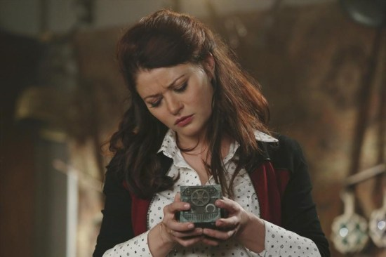 Once Upon a Time Season 3 Episode 7 Dark Hollow (15)