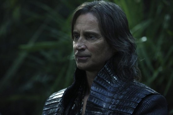 Once Upon a Time Season 3 Episode 8 Think Lovely Thoughts (4)