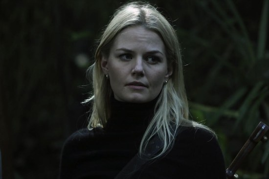 Once Upon a Time Season 3 Episode 8 Think Lovely Thoughts (3)