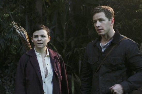 Once Upon a Time Season 3 Episode 7 Dark Hollow (3)
