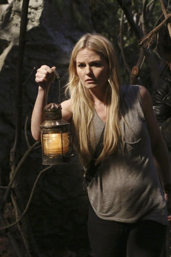 Once Upon a Time Season 3 Episode 7 Dark Hollow (2)