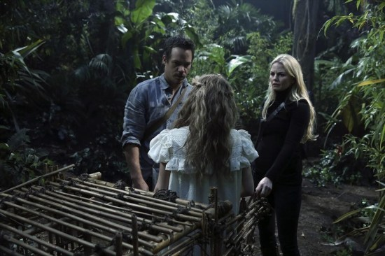 Once Upon a Time Season 3 Episode 8 Think Lovely Thoughts (17)