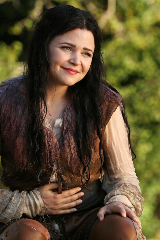 Once Upon a Time Season 3 Episode 6 Ariel (4)