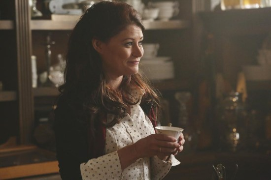 Once Upon a Time Season 3 Episode 7 Dark Hollow (19)