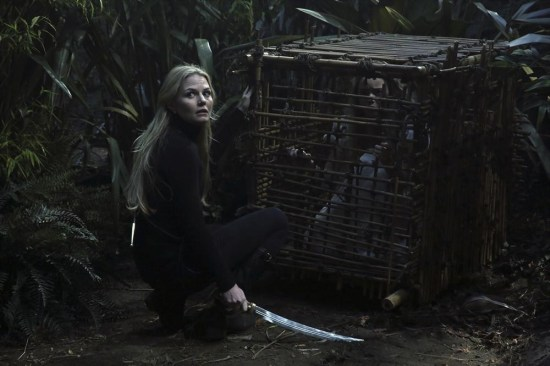 Once Upon a Time Season 3 Episode 8 Think Lovely Thoughts (13)