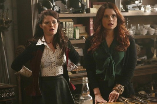Once Upon a Time Season 3 Episode 7 Dark Hollow (18)