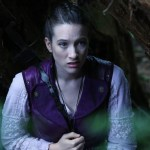Once Upon a Time in Wonderland Episode 4 The Serpent (4)