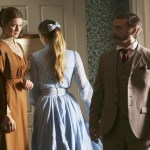 Once Upon a Time in Wonderland Episode 6 Who's Alice (4)