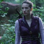 Once Upon a Time in Wonderland Episode 4 The Serpent (6)