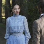 Once Upon a Time in Wonderland Episode 6 Who's Alice (7)