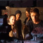 Ravenswood Episode 5 Scared to Death (1)