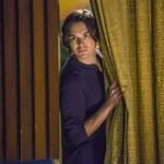 Ravenswood Episode 4 The Devil Has a Face (10)
