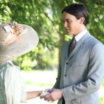 Ravenswood Episode 5 Scared to Death (11)