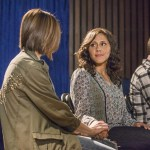 Ravenswood Episode 4 The Devil Has a Face (6)