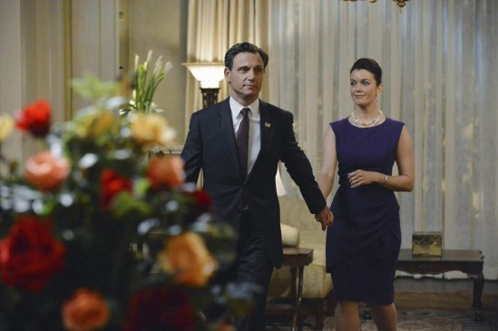 Scandal Season 3 Episode 7 Everything's Coming Up Mellie (2)