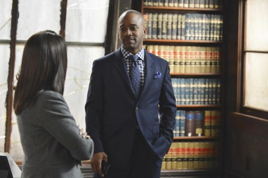 Scandal Season 3 Episode 7 Everything's Coming Up Mellie (11)