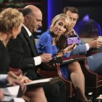 Shark Tank Season 5 Episode 10 (6)