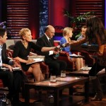 Shark Tank Season 5 Episode 10 (14)