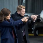 The Blacklist Episode 8 General Ludd (1)
