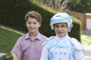 The Goldbergs Episode 8 The Kremps (22)
